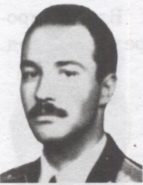 Топорков Андрей Александрович