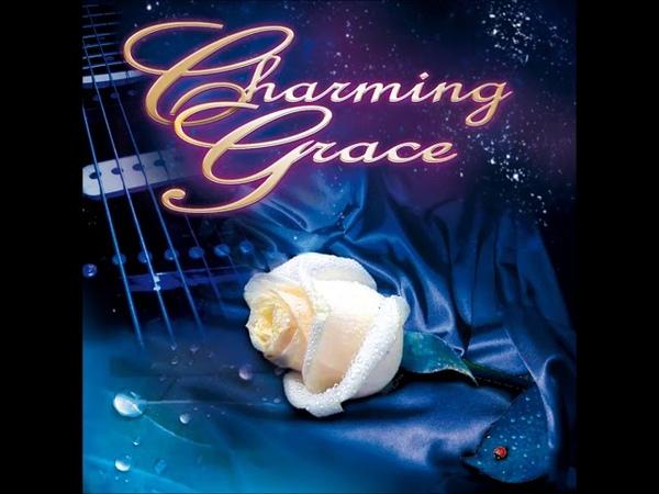 Charming Grace (2013) (Full Album) AOR Melodic Rock