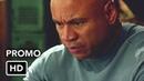 NCIS Los Angeles 11x02 Promo Decoy HD Season 11 Episode 2 Promo