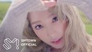 TAEYEON 태연 'I feat Verbal Jint ' MV Preview