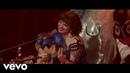 Mon Laferte - Vendaval (En Vivo, Desde El Lunario del Auditorio Nacional)