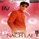 Rv Singer - NI Toon Nach Lai