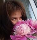 Персональный фотоальбом Севили Литвиновой