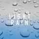 Rain Sounds - Dreams World Rain Sound