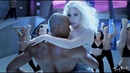 Lady Gaga - G.U.Y. ☆ LadyGaga Dance Beautiful Beauty МузыкальныйКлип Клип Одноклассники