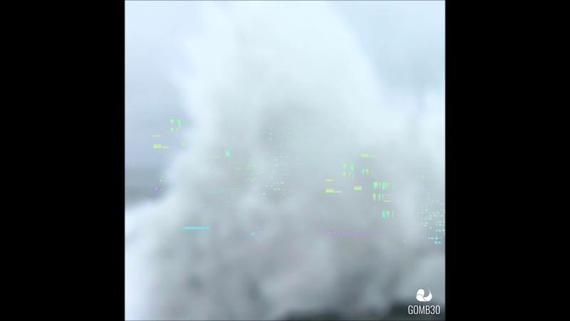 Buzzi - Long Wave 2 [GOMB30]