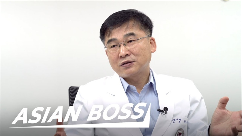 You Need To Listen To This Leading COVID 19 Expert From South Korea ASIAN BOSS