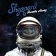 Sheppard - Geronimo (Элвин и бурундуки 4: Грандиозное барундуключение)
