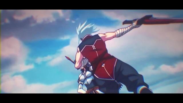 Return Demon Rising · Quanzhi Gaoshou 2nd Season