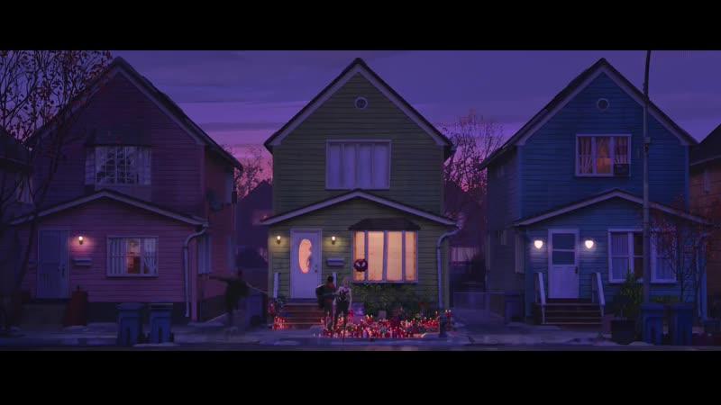Spider-Man Into the Spider-Verse (2018)_720p.mp4