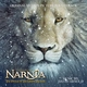 David Arnold - High King and Queen of Narnia
