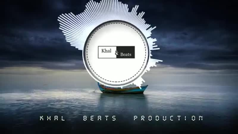 HIP HOP TYPE BEAT KHAL BEATS PRODUCTION 2020