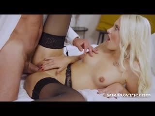 Helena Moeller  [PRIVATE_cumshot_blowjob_handjob_anal_ass_booty_porn_sex_fuck_brazzers_tits_boobs_milf_ babes_skeet]