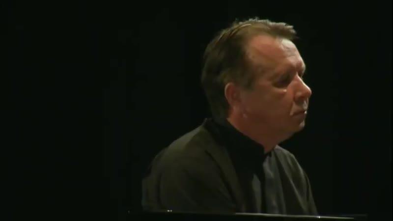Scriabin Preludes Op.11 Nos.1 - 8 (Mikhail Pletnev)