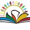 Книга - модель мира и согласия