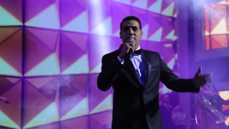 Ulugbek Rahmatullayev Terlan Novxani Bemor ¦ Улугбек ва Терлан Бемор concert version 2017