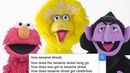 The Cast of Sesame Street Answer the Web s Most Searched Questions WIRED