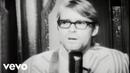 Nirvana In Bloom Official Video