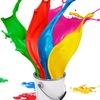 Все о красках