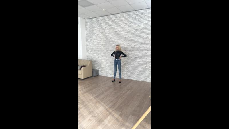 Live PROmodels scouting agency Нижневартовск