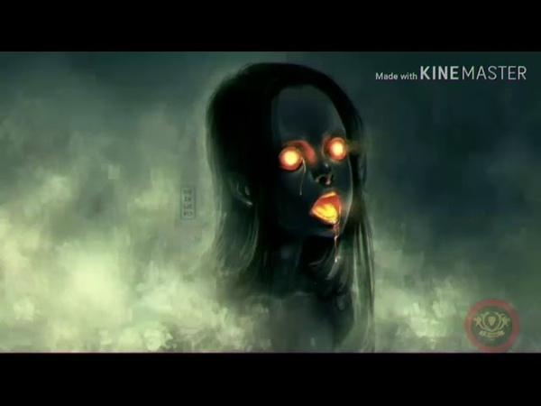 Никакого ада нет, ну как же нет , когда ты живёшь в аду .. ( Arabik trap )