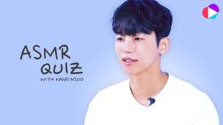 [ENG/JPN] Good Sounds Only (ASMR Quiz)  |  MUKBANG, Chicken, Chocolate, Vitamins, Pencil Sounds