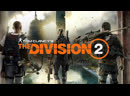 The Division 2 Прокачка полным ходом! онлайн с друзьями