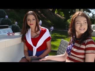 Ariella Ferrera & Jennifer Jacobs  [MYLF_cumshot_blowjob_handjob_anal_ass_booty_porn_sex_fuck_brazzers_tits_boobs_milf]
