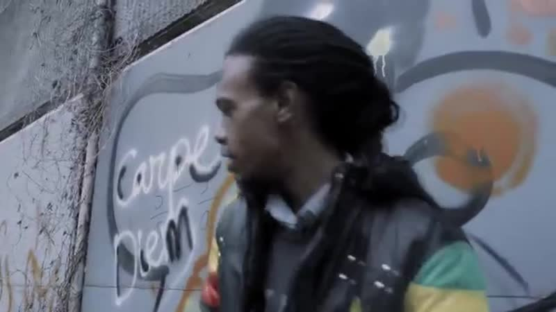 King Yoof ft. Jah Mirikle Warrior Charge [Sub Slayers 015]