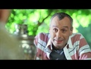 ДЕТЕКТИВ ПОМОЖЕТ ХОРОШО ПРОВЕСТИ ВРЕМЯ! Бигль! 5 серия. Русские сериалы