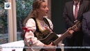 Serbian Folk Song Ej Dragi Dragi Bozurove Sadi