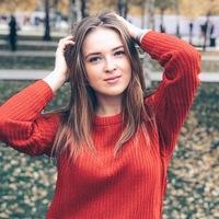 AnastasiaPankratova
