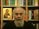 Митрополит Антоний Сурожский Как тщеславие заменить благодарностью