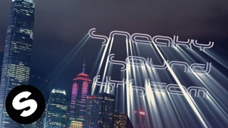 Watermät & Sneaky Sound System - Raise (Official Lyric Video)