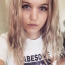 Елена Солодова