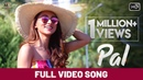 Pal Official Music Video Mimi Chakraborty Baba Yadav Dabbu Mimi Chakraborty Creations