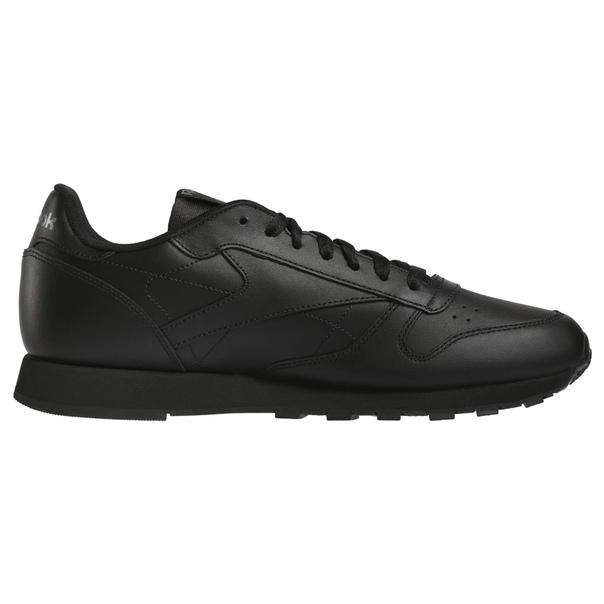 Кроссовки Reebok Classic Leather image 3