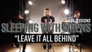 Hot Sessions: Sleeping With Sirens Leave It All Behind