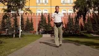 MDoctor Кремлевские капсулы 2014 06 22