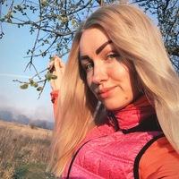 АнжеликаПедченко