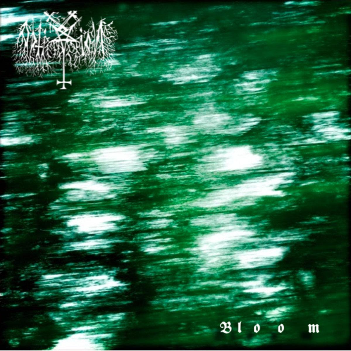 Oblivion - Bloom