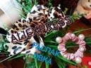 Милейшие посылочки с AliExpress.