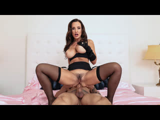Lisa Ann - Eyes On The Prize - Anal, MILF, Big Ass, Big Tits, Blowjob, Hardcore, Brunette, Porn