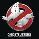Музыка для кардиотренировки - Ghostbusters