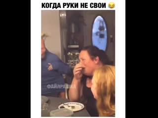 Немножко юмора)))