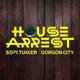 SOFI TUKKER, Gorgon City - House Arrest