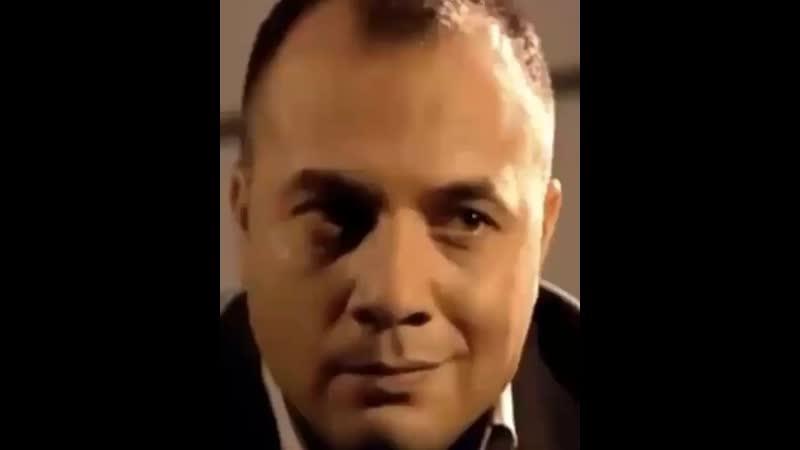 Polat_alamdar_511_20200706_102221_0.mp4