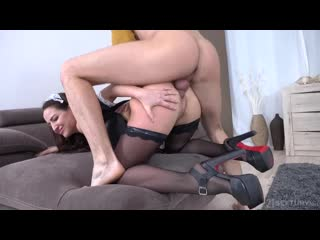 21 Sextury : Nataly Ruby / 2019