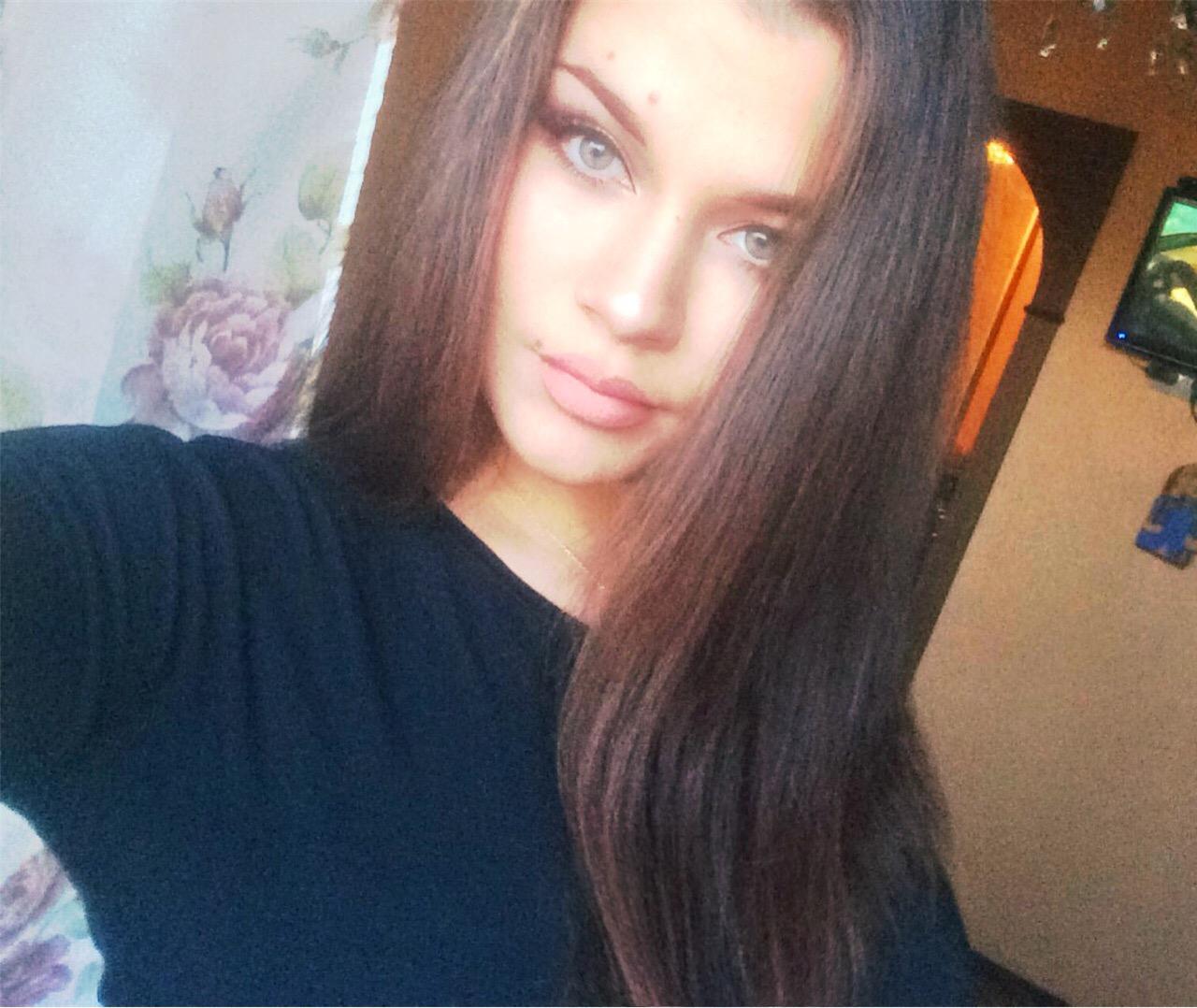 фото из альбома Лилии Янгаевой №5