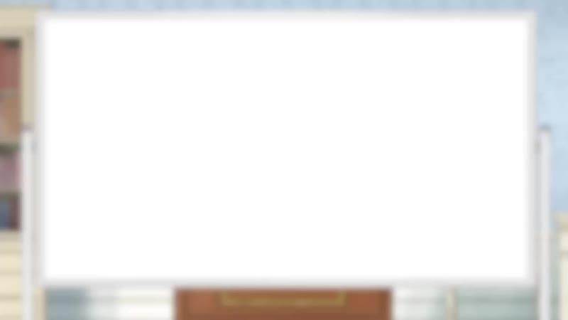 Otome Game no Hametsu Flag shika Nai Akuyaku Reijou ni Tensei shite shimatta Мини анимация